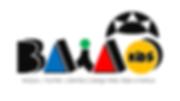 Logo_Baião_Kids.png