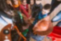 OBailinhonaALDEIA-158.jpg