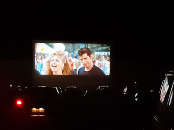 Drive In Cinema 13 juin (44).jpg