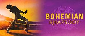 Bohemian-Rhapsody-700x302.jpeg