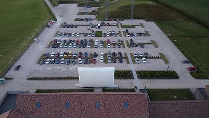 Drive In Cinema 13 juin (19e).jpg