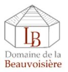 Domaine Beauvoisiere.png