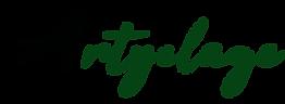 Artyclage logo fin 300dpi.png
