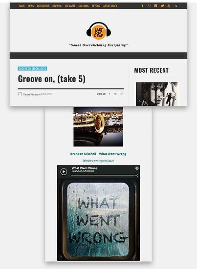 WWW Blog Feature.jpg