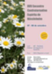 PosterEliane_2019_v1_2_PT.jpg