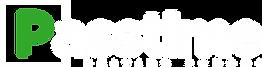 Passtime Logo - White - Transparent-12.p