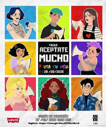 Taller_AceptateMucho_Poster.jpg