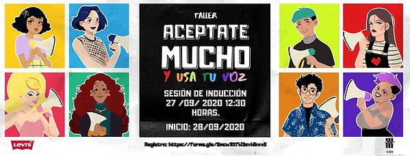 Taller_AceptateMucho_BannerFB.jpg