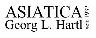 Logo Final mini.jpg