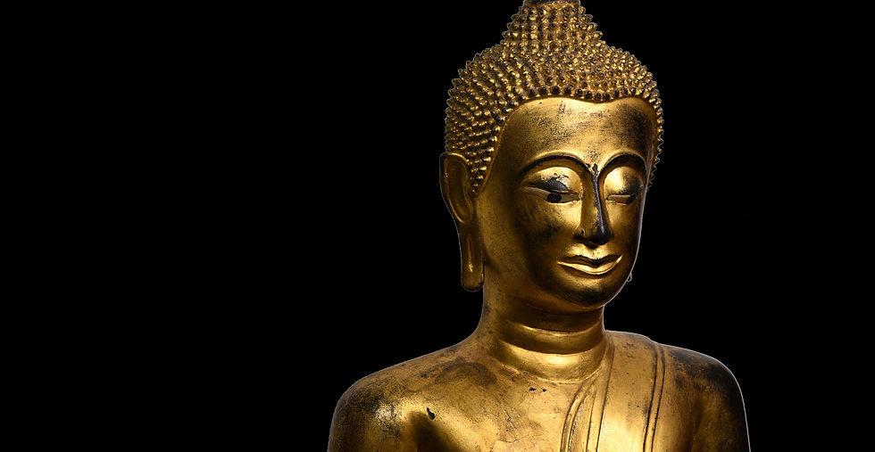 Thai Buddha Seated_edited_edited.jpg