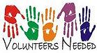 VolunteersNeeded2_edited.jpg