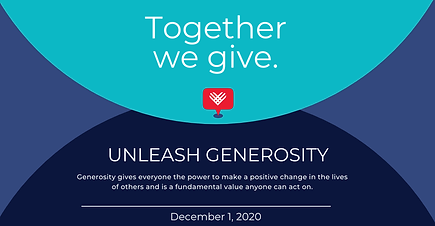 GivingTuesday2020.png