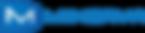 Minerva-Logo.png