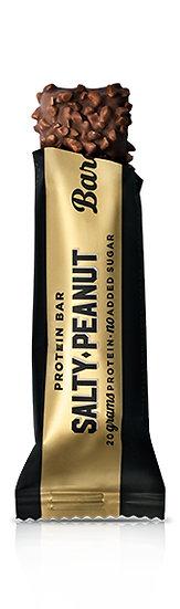 Barebells Protein Bars SALTY PEANUT 55g