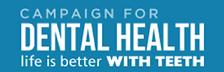 CampaignDentalHealth.png