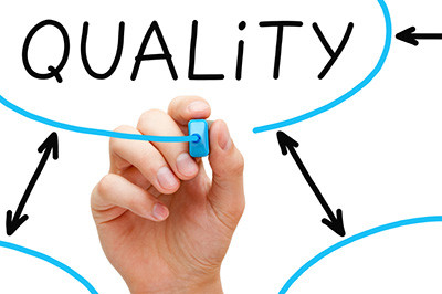 Creating Quality Improvement of Oral Health in the Medicaid System