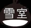 栗icon.png