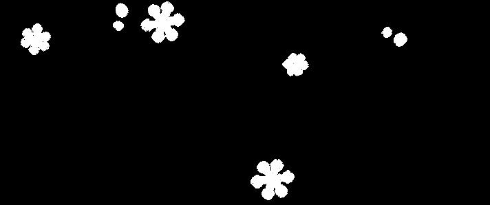 雪室背景001.png