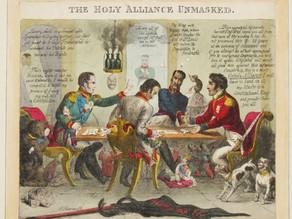 September 26, 1815: