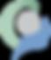 CCDC_Logo%2BTag_edited.png