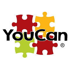 YouCan Logo plain trademark.jpg