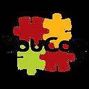 YouCan Logo plain trademark.png