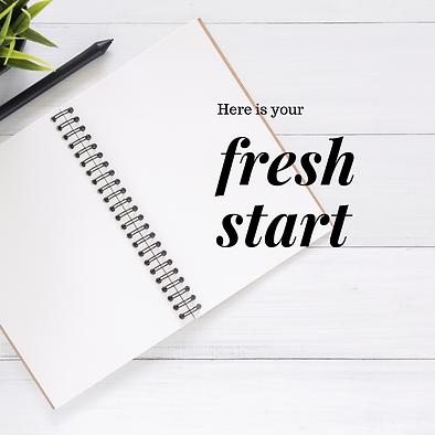 fresh start (1).png