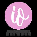 Inspired_OrganizerΓäó_Official_Badge.