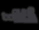 Logo Club Conecta-negro.png