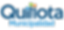 logo-municipalidad-oficial.png