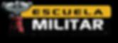 Logo Escuela Solo.png