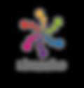 logo_municipal.png