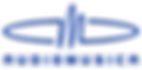 logo-AM.png