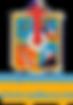logo Mun de Tocopilla.png