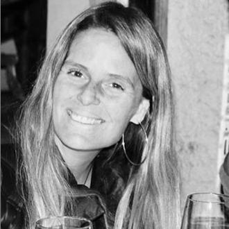Francisca Herreros