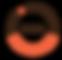 Logotipos SoyChurro.png