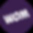 2000px-WOM_Chile_logo_(fondo_violeta).sv