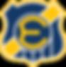 Everton_de_Viña_del_Mar.png
