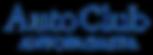 Auto-club-antof_logo.png