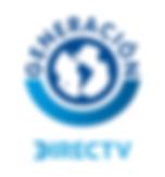 LOGO GENERACION DTV 2018-POSITIVO.png