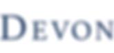Devon_logo.png