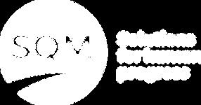 SQM blanco slogan.png