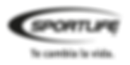 logo_s1.png