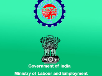 Labour Ministry plans Rs.10,000 minimum monthly wage for contract workers: