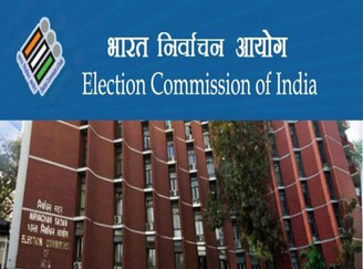 EC of India Launches National Contact Centre