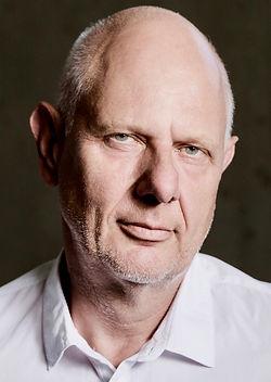 Speaker-2021-Matthias-Horx.jpeg