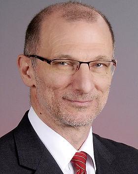 Speaker-2021-Claus-Mayer.jpeg