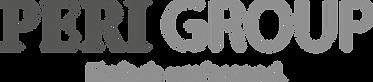 Sponsor-2021-PeriGroup-Logo.png