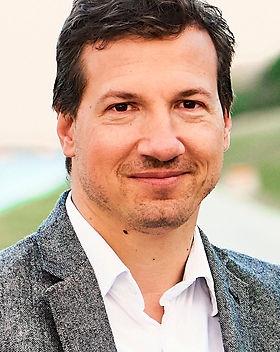 Speaker-2021-Georg-Fraberger.jpg