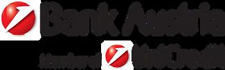 2000px-Bank_Austria-logo.svg.png